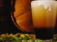 La birra artigianale - tipicità di Torrette di Fano