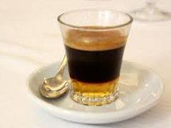 La moretta - bevanda tipica Hotel Edelweiss Torrette di Fano