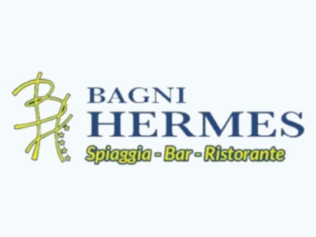 Bagni Hermes