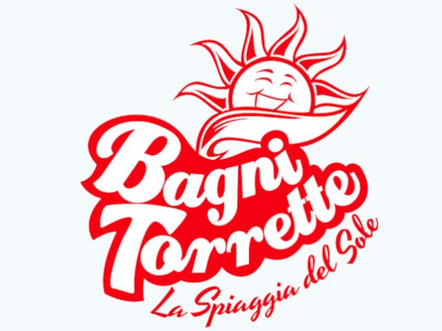 Bagni Torrette